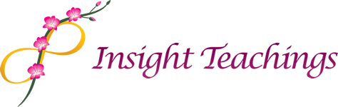 Insight Teachings Learning Centre